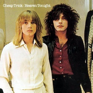 cheap_trick_heaven_tonight