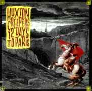 huxton