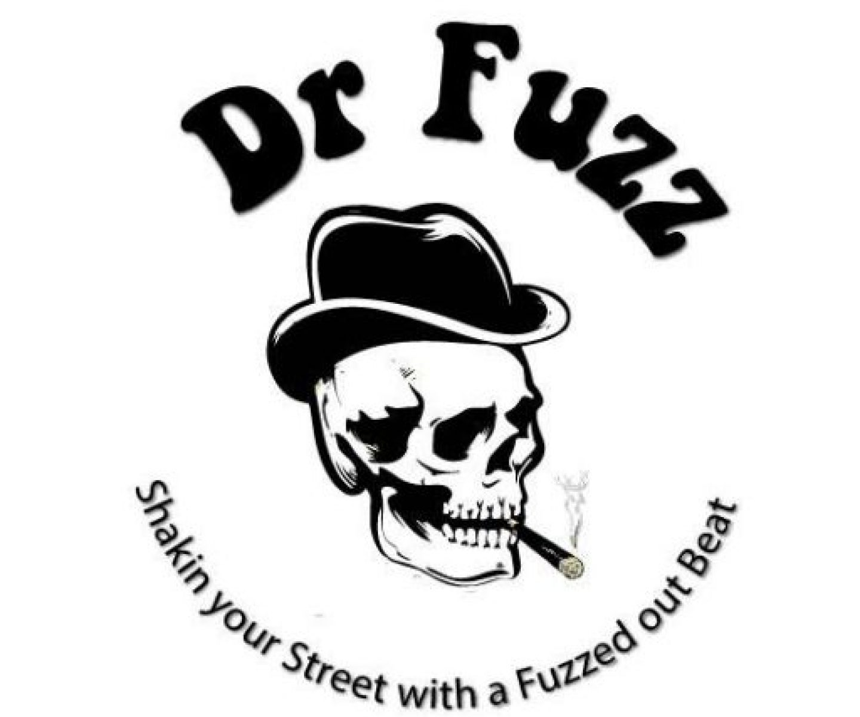 DR FUZZ