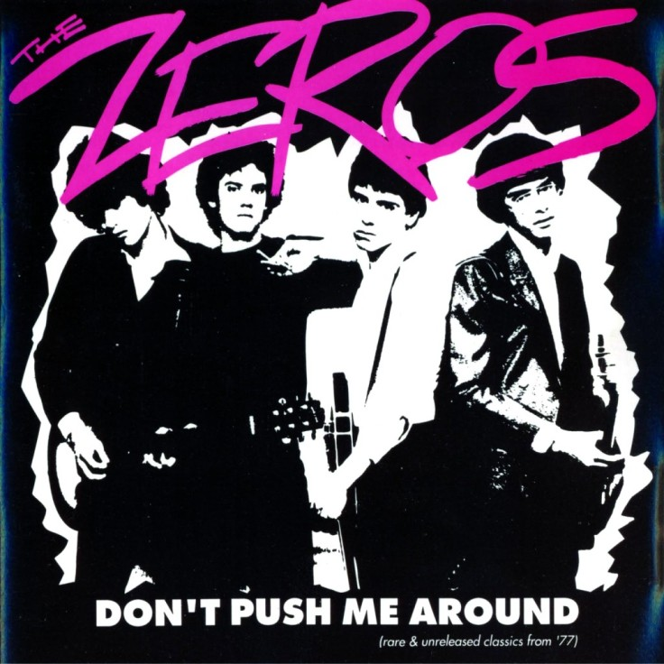 The_Zeros_-_DonΒ΄t_Push_Me_Around_-_Front-1024x1024